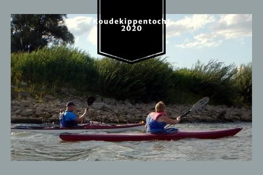 Koudekippentocht 2020 - MyAlbum