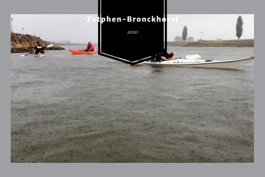 Zutphen-Bronckhorst - MyAlbum