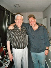 Foto's van Verjaardag uit Amstelveen - Familiefeest Opa en Mario - zondag 17 augustus 2014