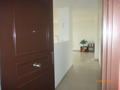 Appartement à Vendre à Vourles SRL - 24.05.2012