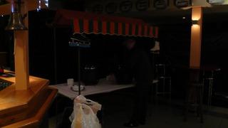 Foto's van Feesten uit Loon op Zand
