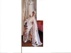 Foto's van Bruiloft uit Amsterdam - Nieuw..!!! te koop!