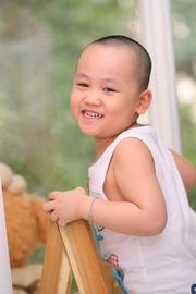 Foto's van Zwembad - Anh Huy_ToBe