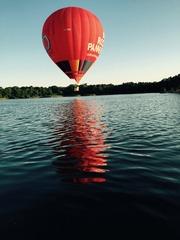 Foto's van Zwembad uit Vught - Fotowedstrijd IJzeren Man zomer 2015