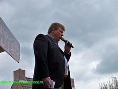 Foto's van Optreden uit Tweede Exloermond - 13-06-2010 Radio Continu 2e exloermond