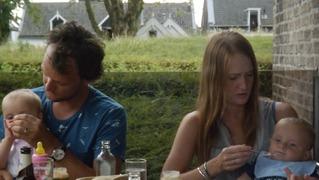 Foto's van Zwembad uit 's-Hertogenbosch