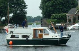 Foto's van Mensen uit Monnickendam
