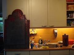 Foto's van Feesten uit Veldhoven - Halloween 2008