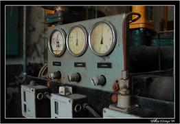 Melkfabriek '09