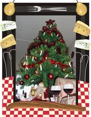 Kerstmis 2009