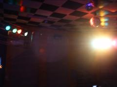Foto's van Discotheek uit Tweede Exloermond - 28-04-07