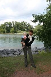 Foto's van Canada - Wij_in_Canada