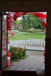 Foto's van School uit Hengelo OV - VMBO De Spindel Hengelo - Diplomauitreiking - 27 juni 2014