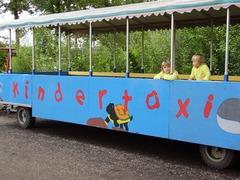 Foto's van Nederland uit Tweede Exloermond