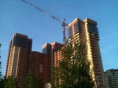 ЩЛ - 15.05.2012