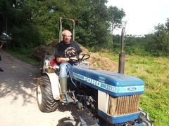 Foto's van Konijn uit Hilversum - Kinderboerderij De Hertenkamp Hilversum