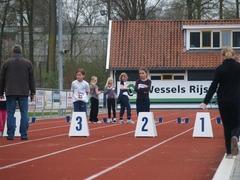 Album bekijken: Clubkampioenschappen AV Rijssen 03-04-12 826 keer bekeken