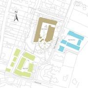 Foto's van Huizen en straten uit Baarlo LB - 01 april Rond deEngelbewaarder (Heem) 2012