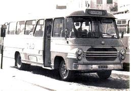 Foto's van Bus uit Goes - J.C.Krijger Tours Goes en Tholen