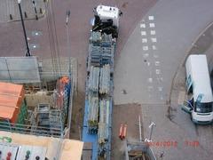 Foto's van Huizen en straten uit Arnhem - Kenniscluster wk 17