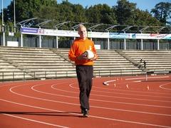 Album bekijken: 4e medaillewedstrijd FBK Stadion - 28 september 2013 225 keer bekeken