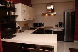 Kuchnia 2