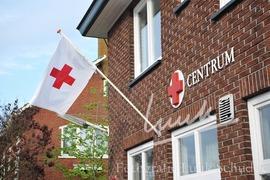 Foto's van Jubileum uit Urk - Officiele receptie/open dag RK Urk
