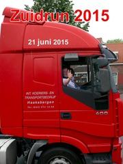 Foto's van Nieuws uit Enschede - Zuidrun - Pathmossingel - 21 juni 2015