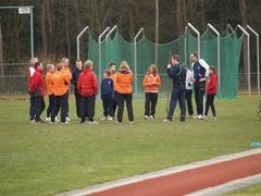 Album bekijken: Trainersdag AV Rijssen - 16 maart 2013 352 keer bekeken