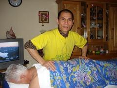 Massage 069