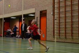 Foto's van Sport uit Baexem - BC Push Jeugd Kampioenschappen 14-04-2013