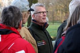 Foto's van Bos uit Zutphen - Wandeltocht omgeving Huize de Voorst