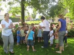 Foto's van School uit Loon op Zand