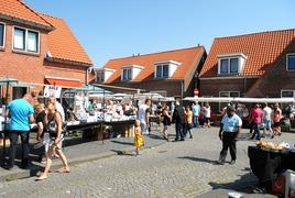 Foto's van Feesten uit Enschede