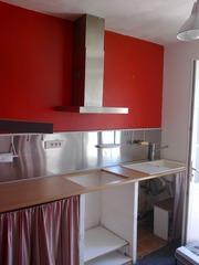 Photos Maison Toulon