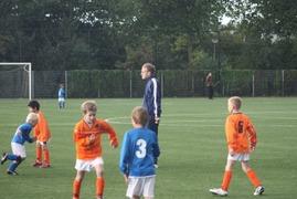 Album bekijken: 25 sept 10 Rohda F4 - Soccer Boys F6 Uitslag 0-4 (94 keer bekeken)