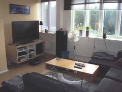 Photos of flat Värmegatan 12