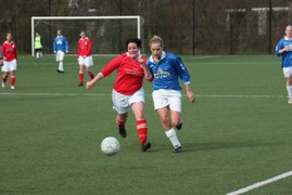 Album bekijken: 3 april 10 Rohda DA1 - Sportlust DA1 Uitslag 4-0 (51 keer bekeken)