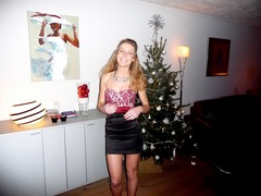 Foto's van Gala uit Hengelo OV - Gala feest Merlijn 17 december 13