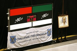 2010-Challenge Yves Brasseur_Belgium