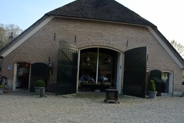 Hof van Bussloo