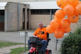 Foto's van Auto's uit Enschede - HWS Zuidrun 2014