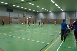 Foto's van Handbal uit Goes - GSCSCHOOL2013
