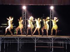 Foto's van Gala - EFCAT BAL 2014 - 15.11.2014