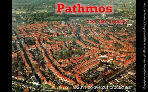 Pathmos presentatie - Harry Leppink