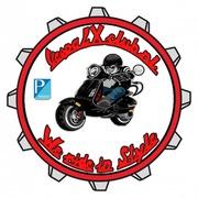 Foto's van Scooter - logo's en plaatjes