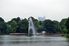 Chemnitz Juni 2012