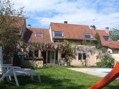 maison cuzieu 2012