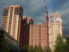 ЩЛ - 19.07.2012