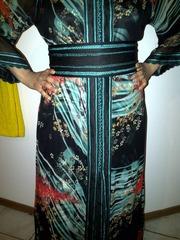 Foto's van Bruiloft uit Rotterdam - Voor contact: jurkenmali@hotmail.nl